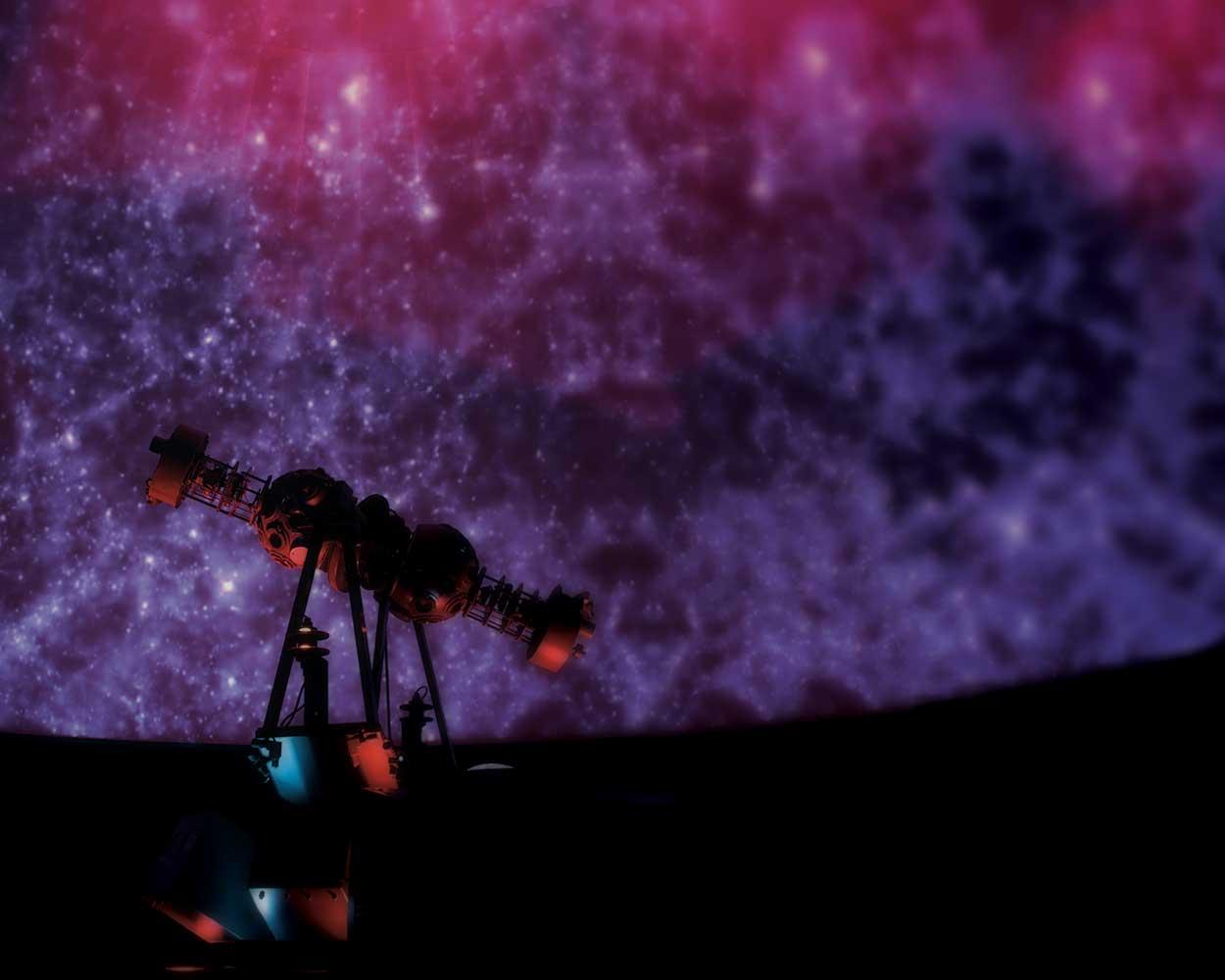 museo-de-la-ciencia-y-el-cosmos-01