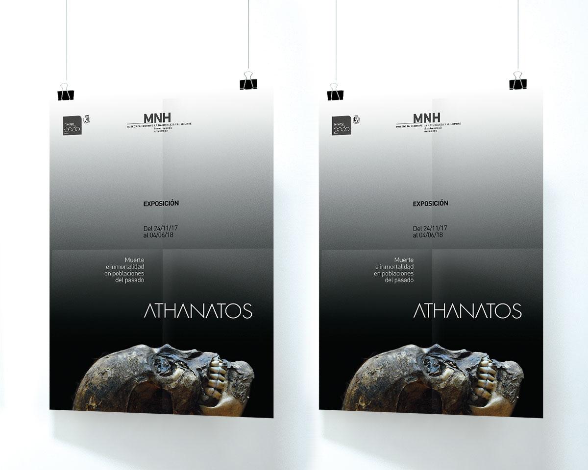 athanatos00