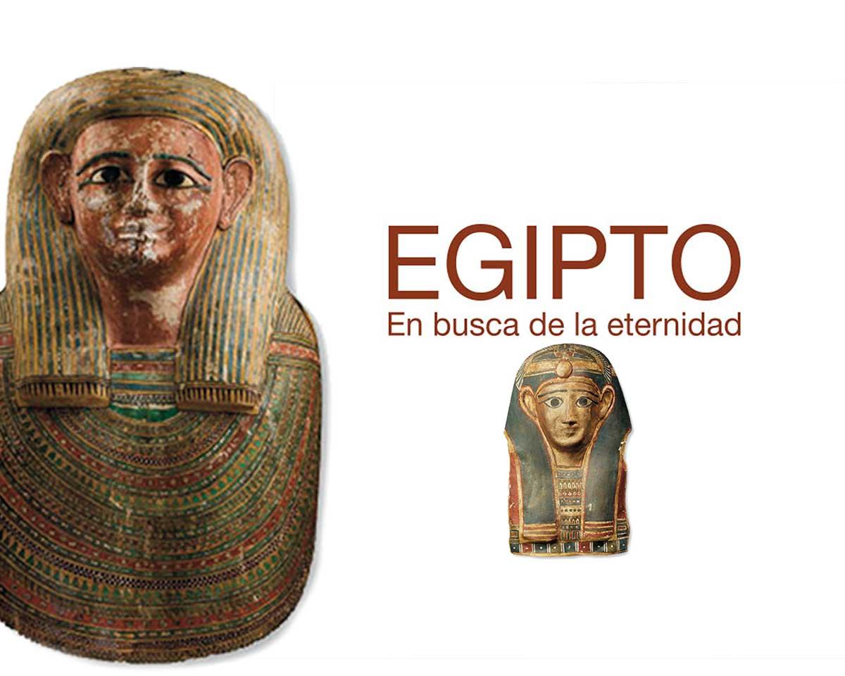 egipto00