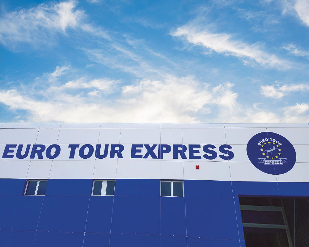 eurotour-express