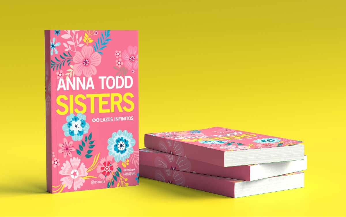 sisters-anna-todd