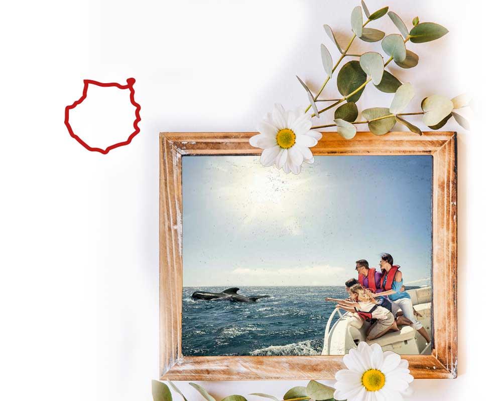 BES-MAGAZINE-13-islas-dia-del-padre-GRAN-CANARIA