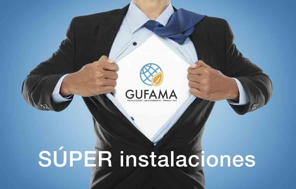 GUFAMA-BES-013