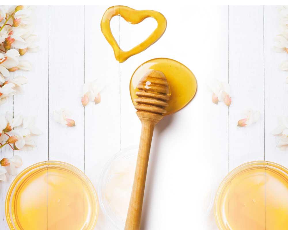 miel-tenerife