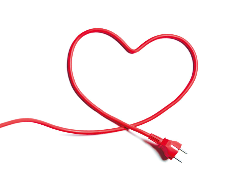 poder-del-amor-BES-MAGAZINE