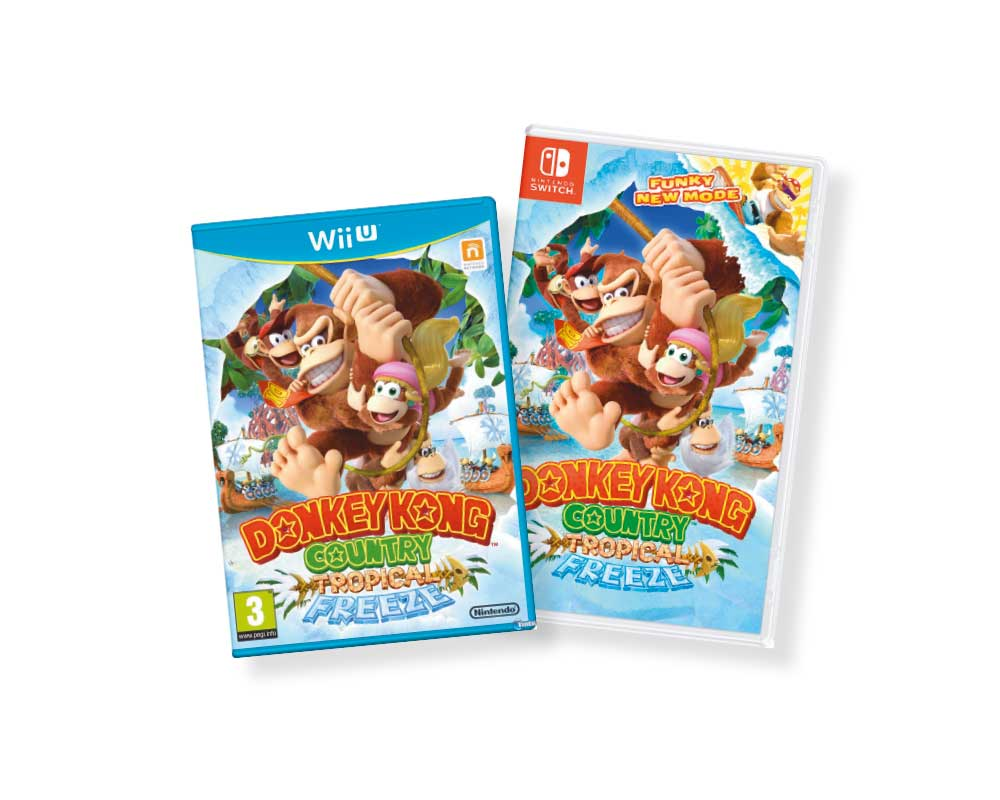 Donkey-Kong Country-Tropical-Freeze-gaming-bes-magazine-14