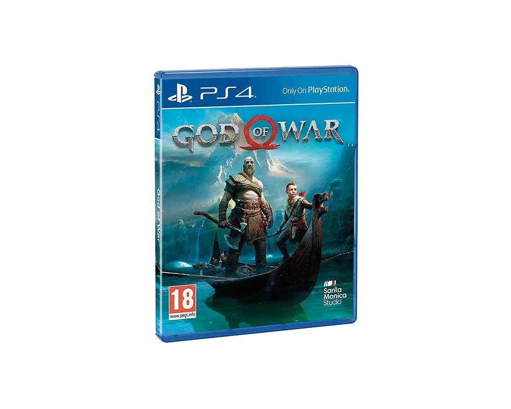 God-of-War-gaming-bes-magazine-14