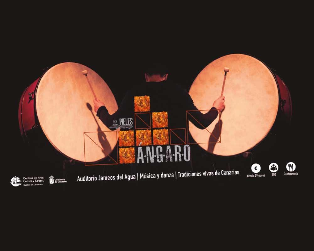 angaro-bes-magazine-014