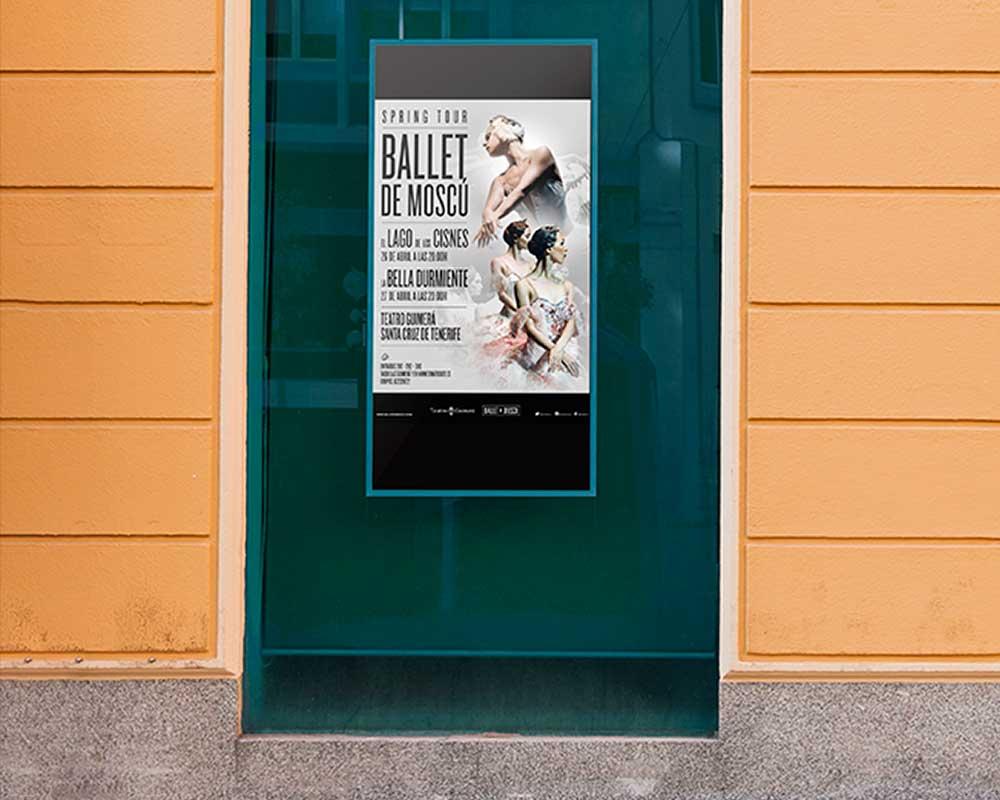 danza-bes-magazine-014