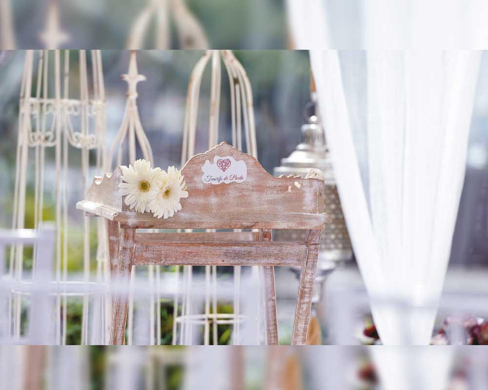 especial-bodas-besmagazine-05