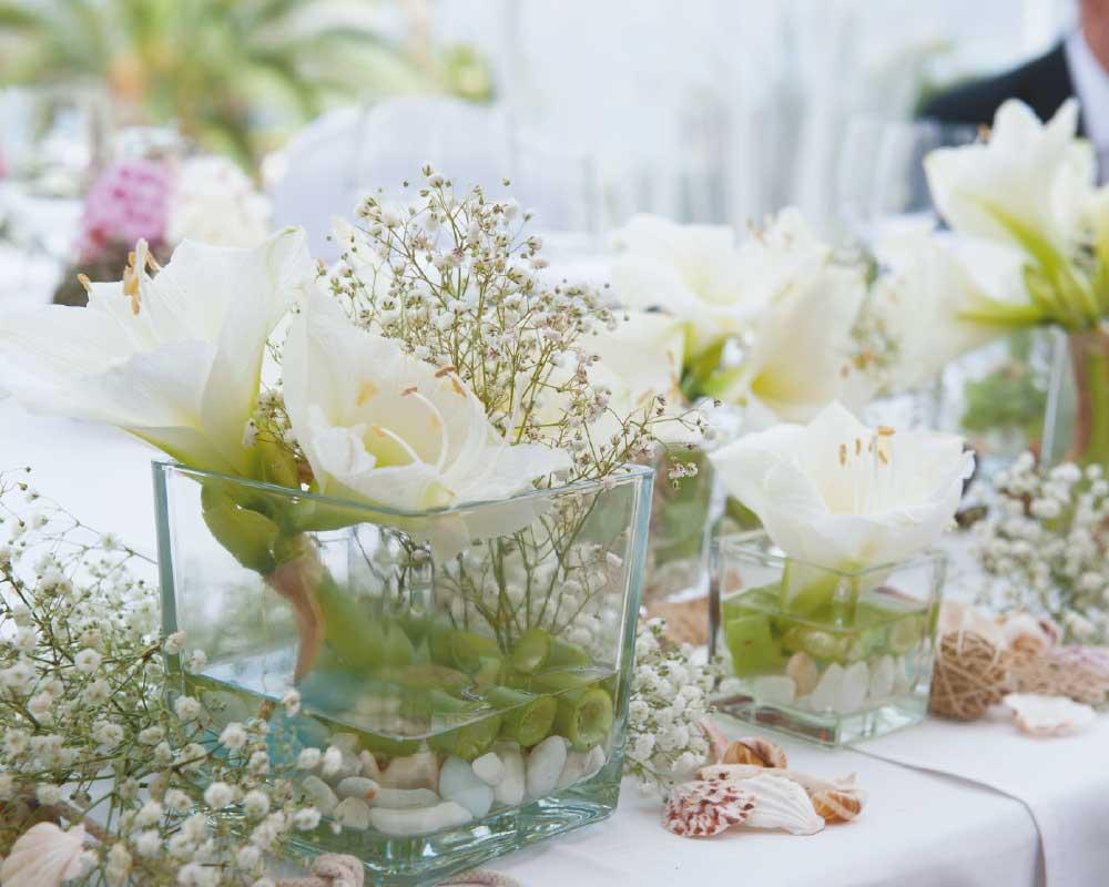 especial-bodas-besmagazine-06