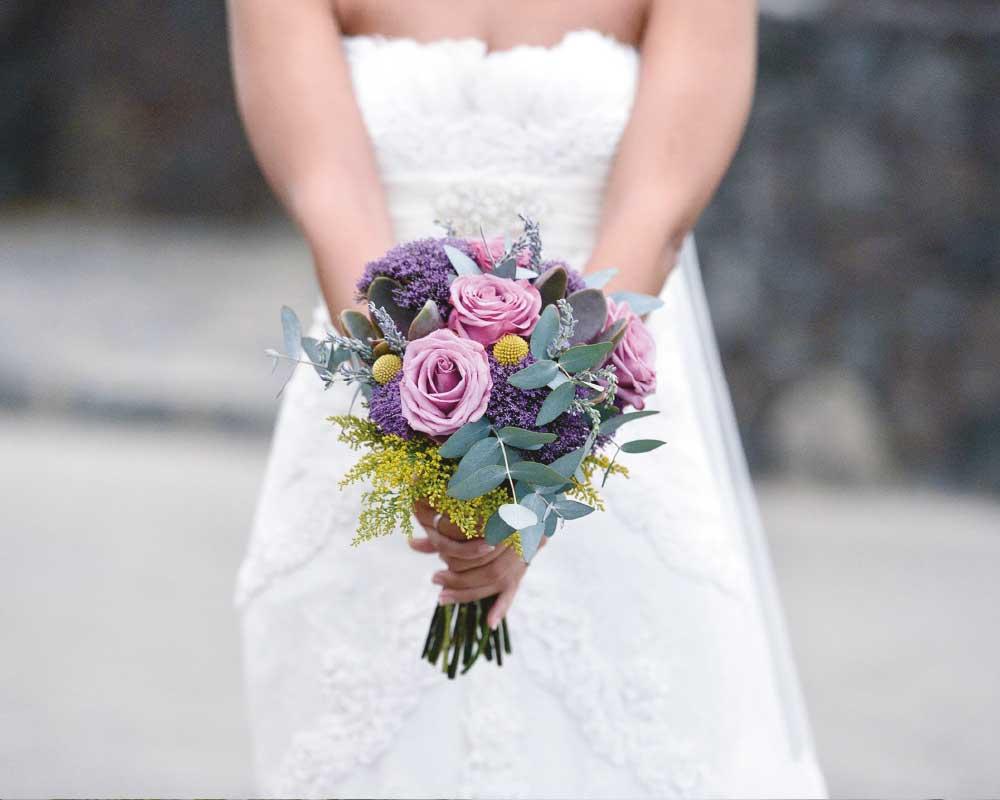 especial-bodas-besmagazine-07