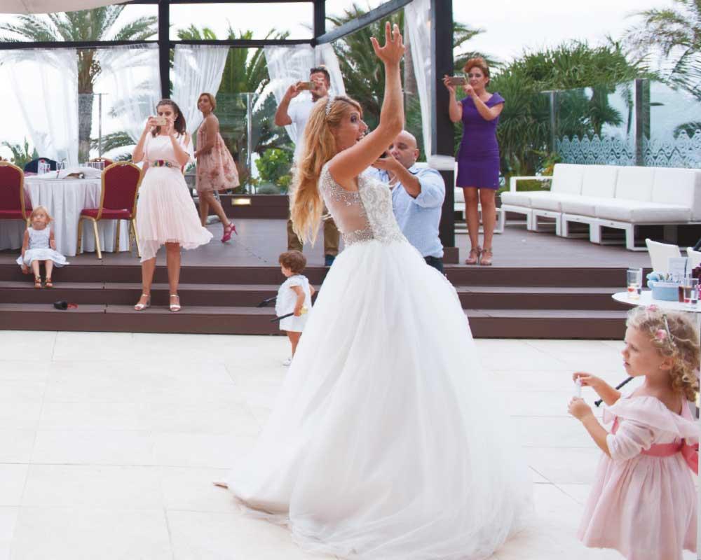 especial-bodas-besmagazine-08