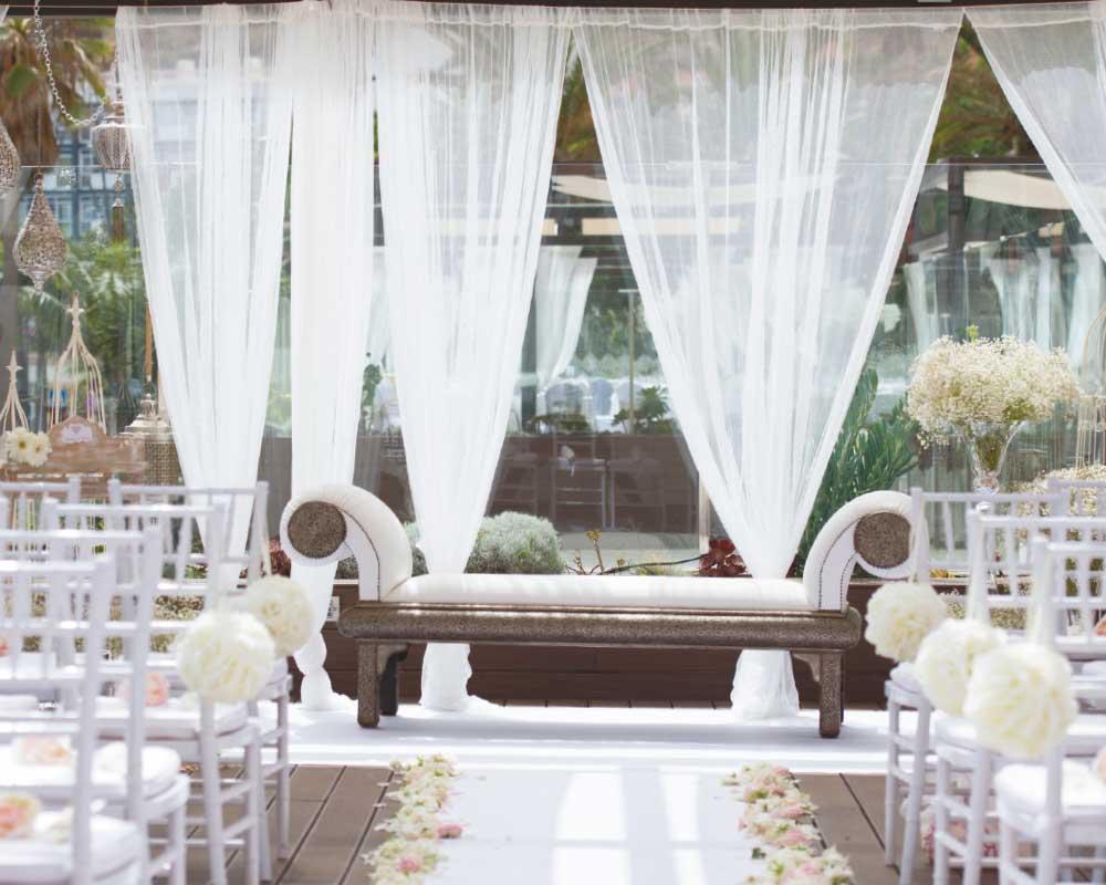 especial-bodas-besmagazine-10