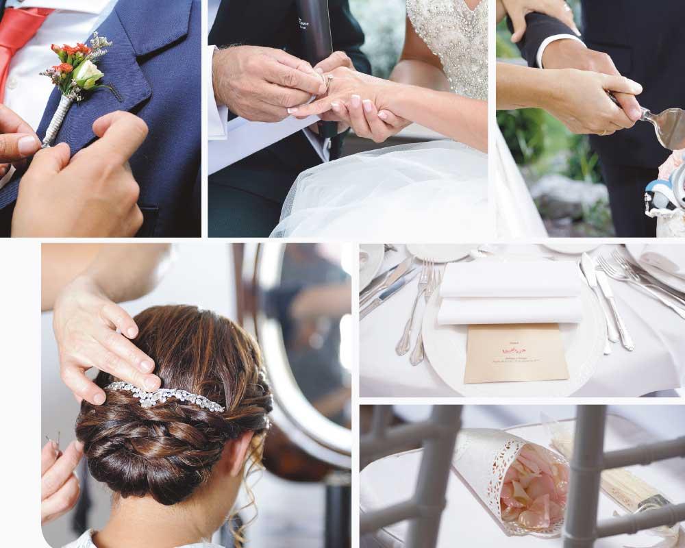 especial-bodas-besmagazine-11