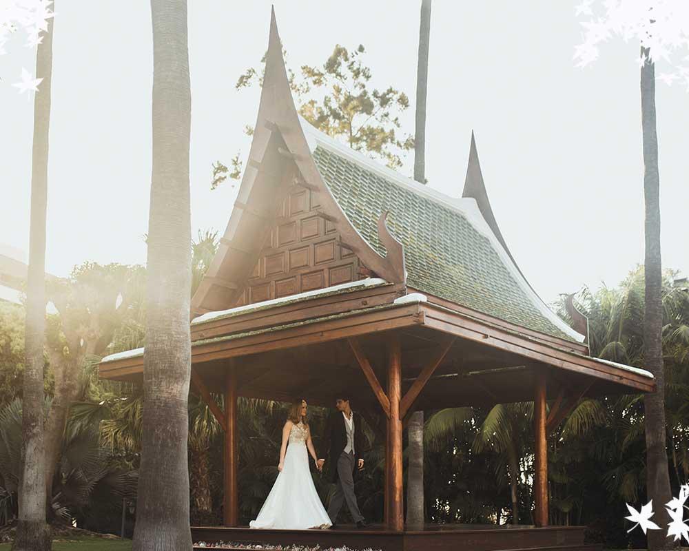 especial-bodas-botanico-besmagazine-02