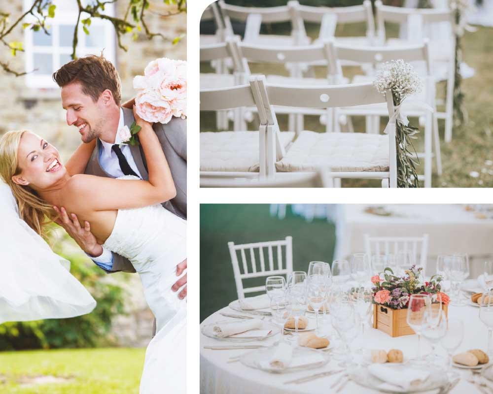 especial-bodas-francachela-besmagazine-01