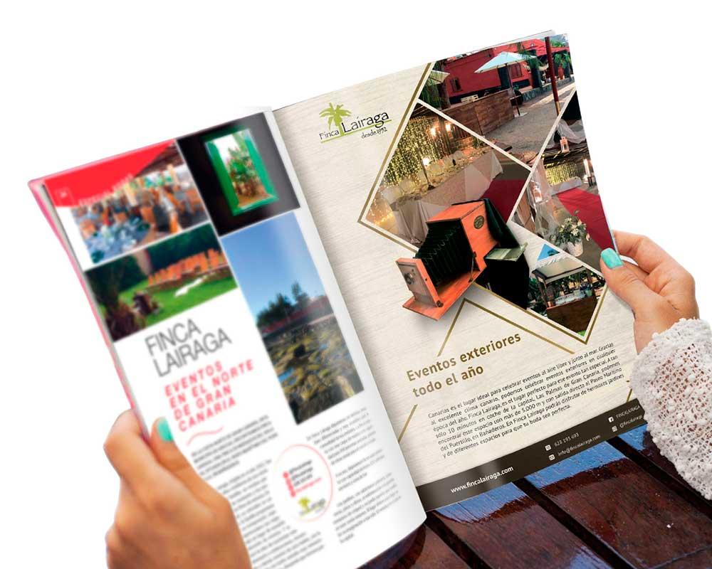 especial-bodas-lairaga-besmagazine-08
