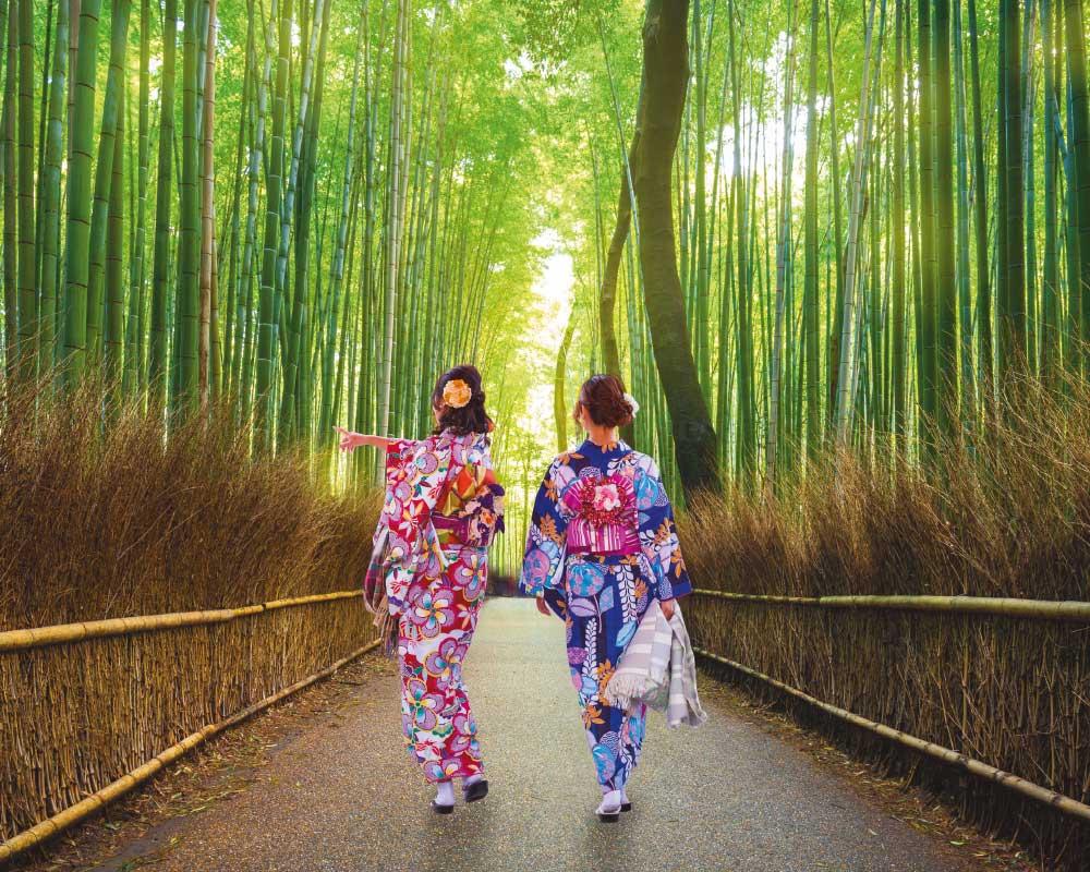 JAPÓN | foto: AGENCIAS