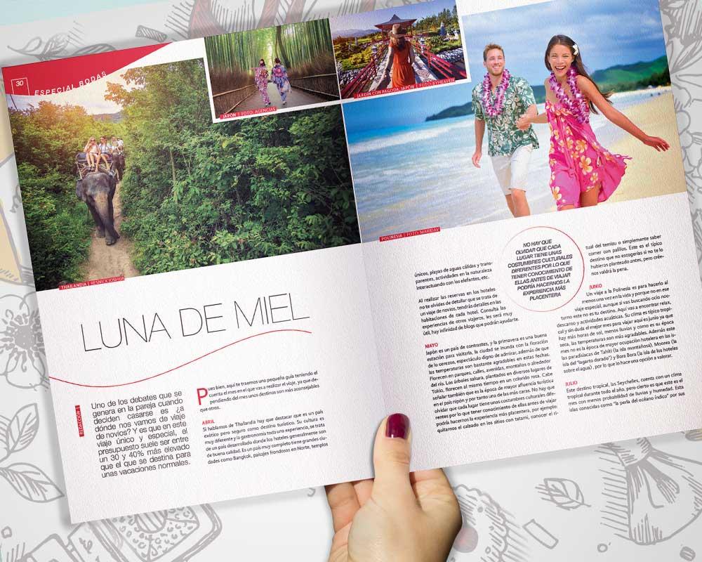luna-de-miel-bes-magazine-08