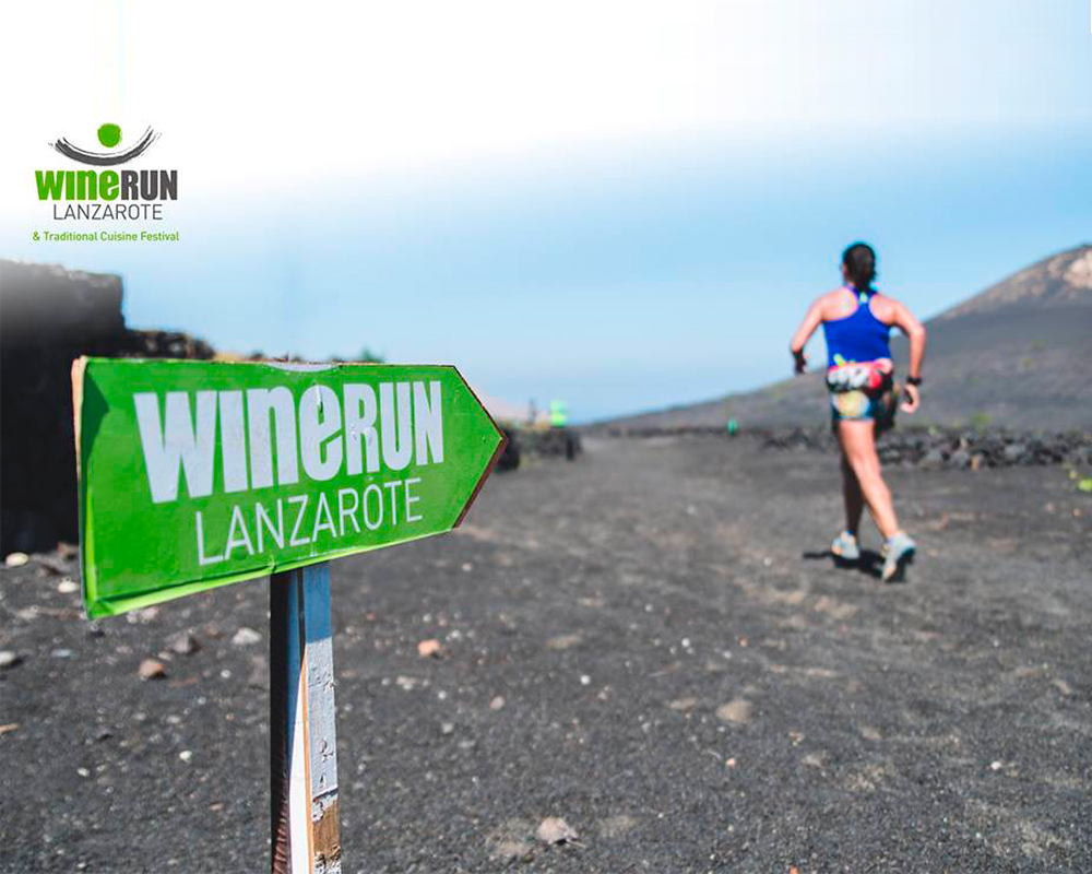 BES-MAGAZINE-LANZAROTE-WINE-RUN-01