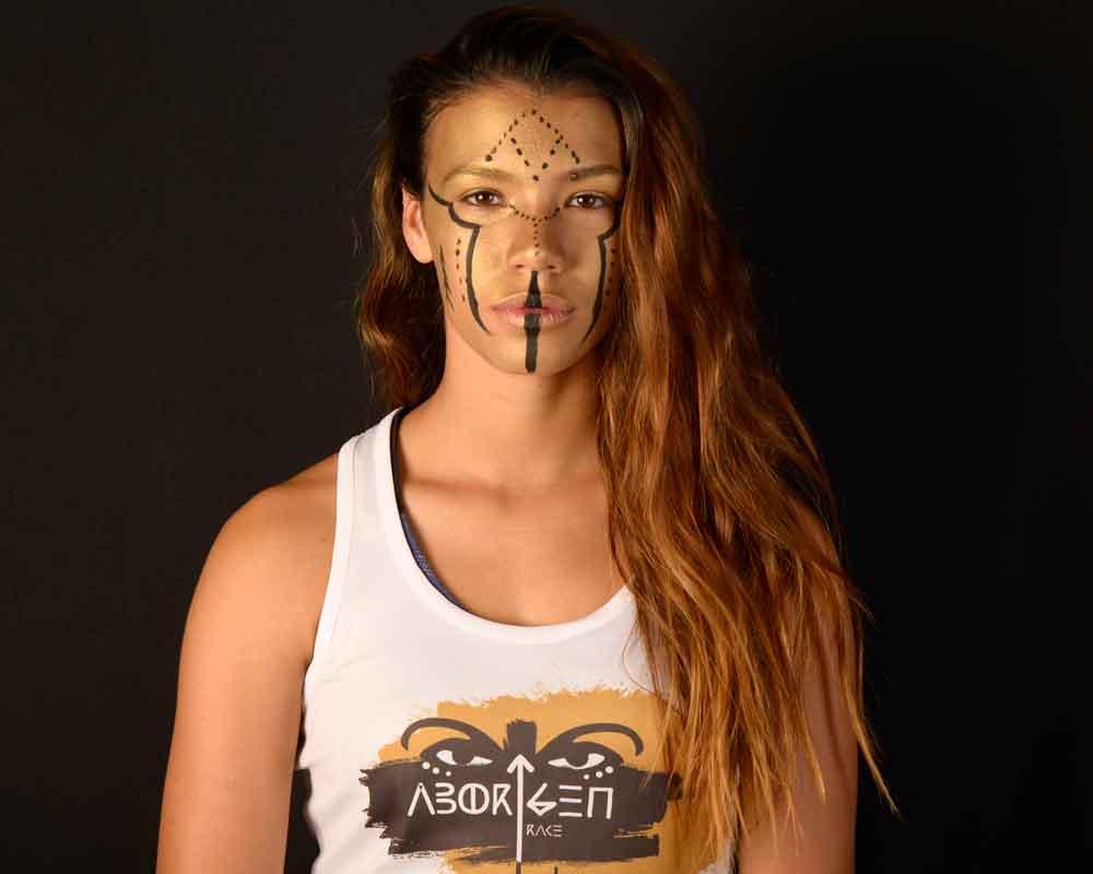 aborigen race 2018