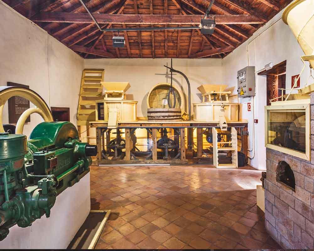 CASA DE CARTA | MUSEOS DE TENERIFE