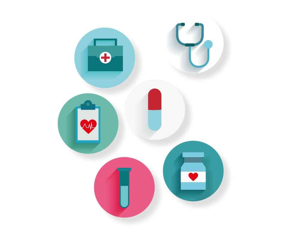nuevas prioridades para la salud global