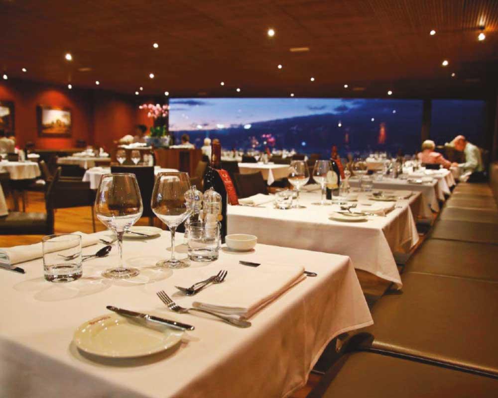 brunellis steakhouse