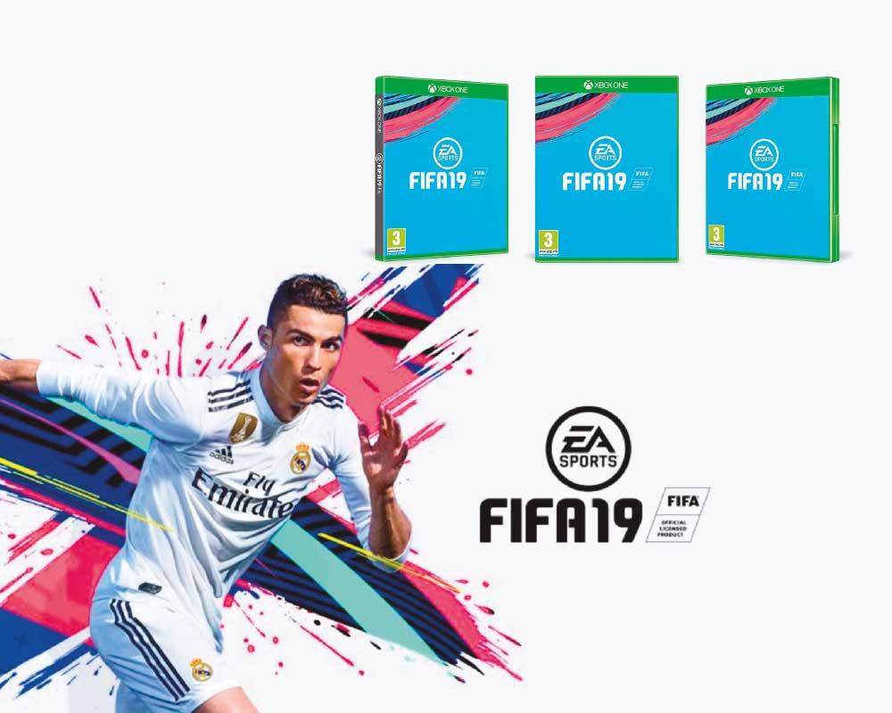videojuegos-fifa19-bes16-01