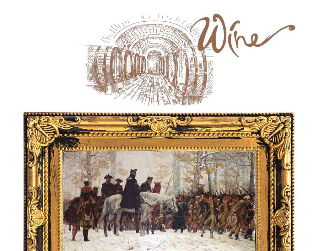 vinos de tenerife