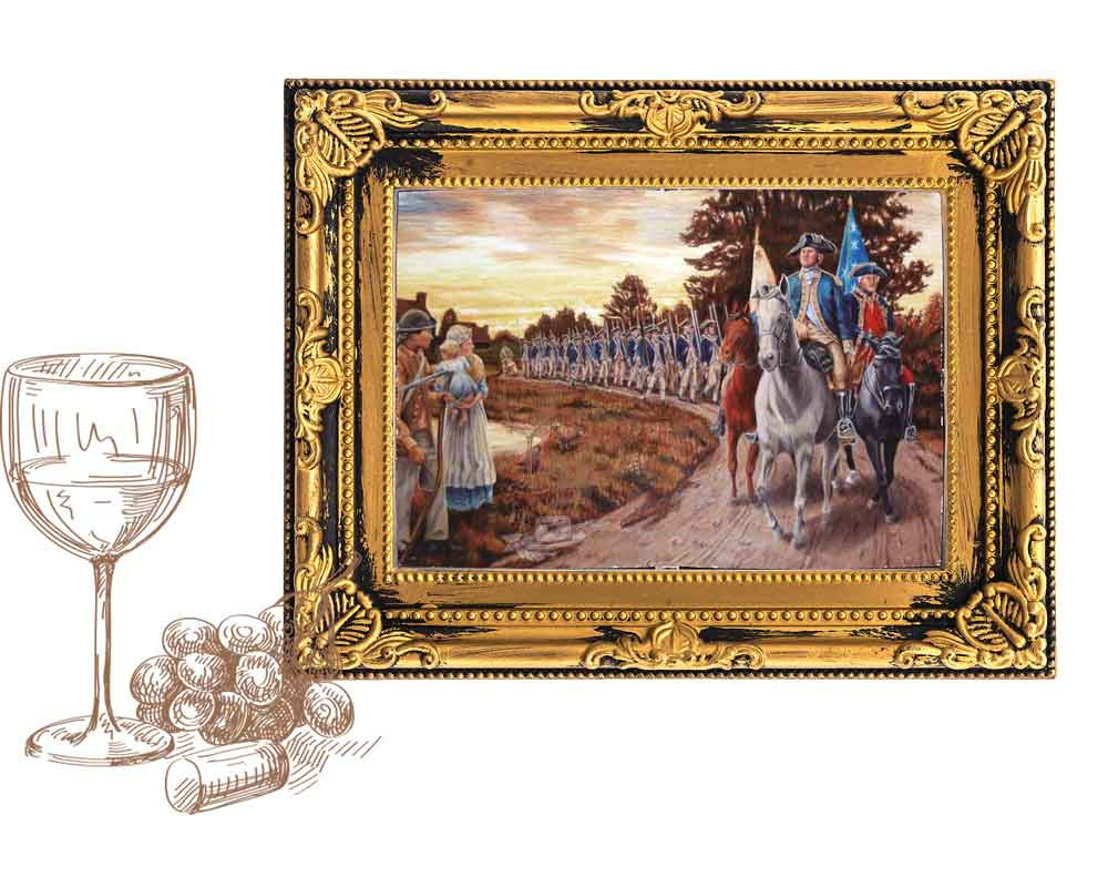 vinos-tenerife-historia