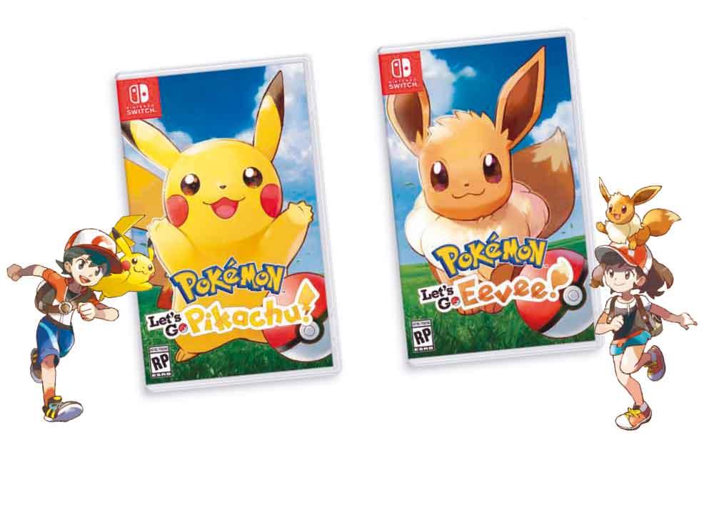 Pokemon-Lets-Go-besmag-17-01