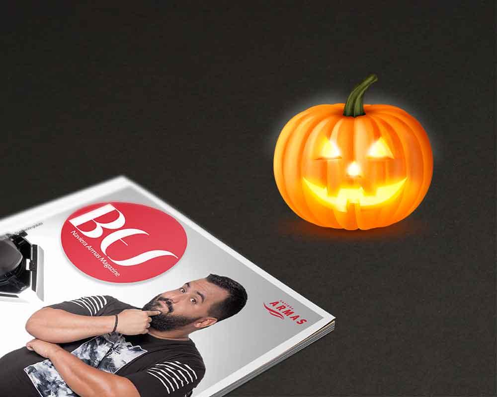 besmag-halloween