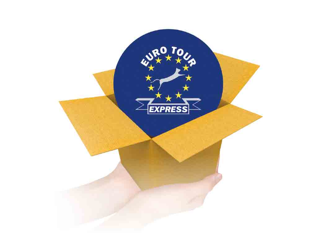 Euro Tour Express