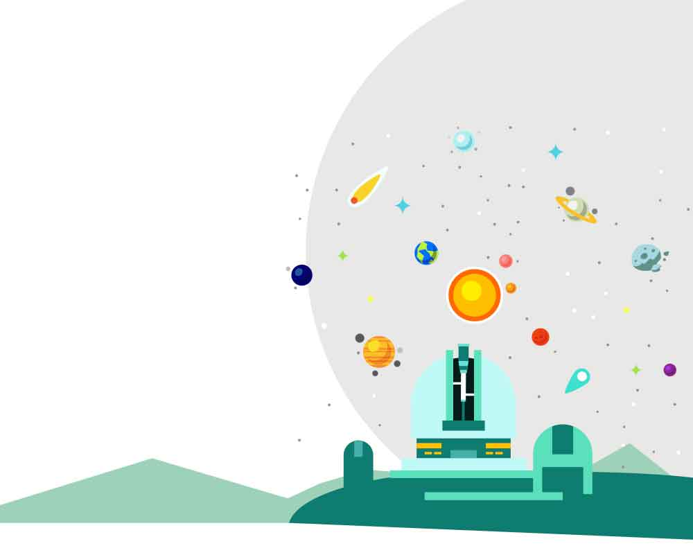 noticia-planetas