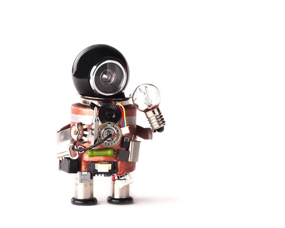 juguetes-conectados-BESMAG19-2