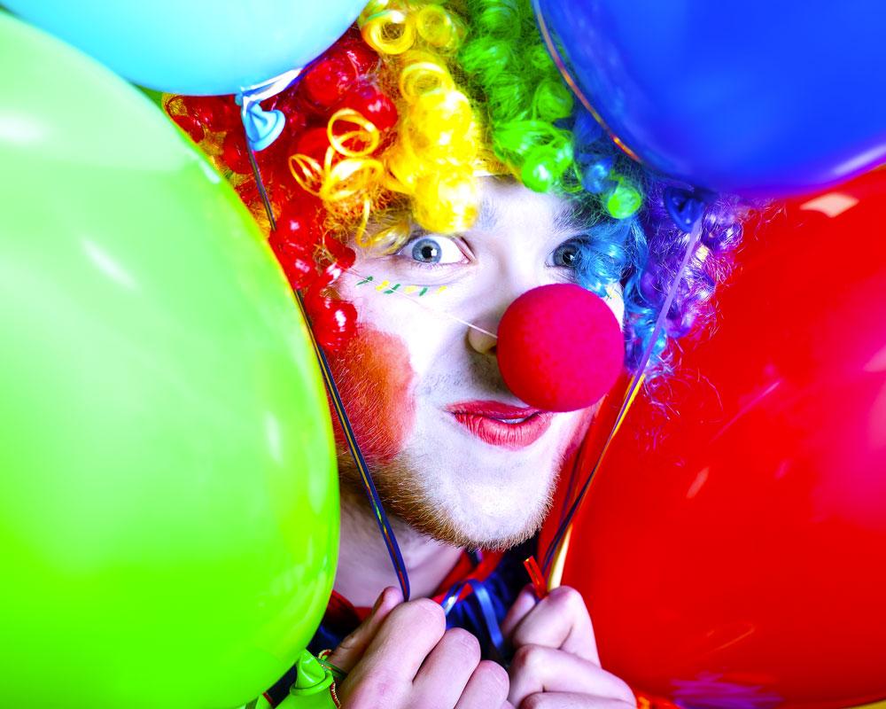 Carnaval-circo-besmag-19