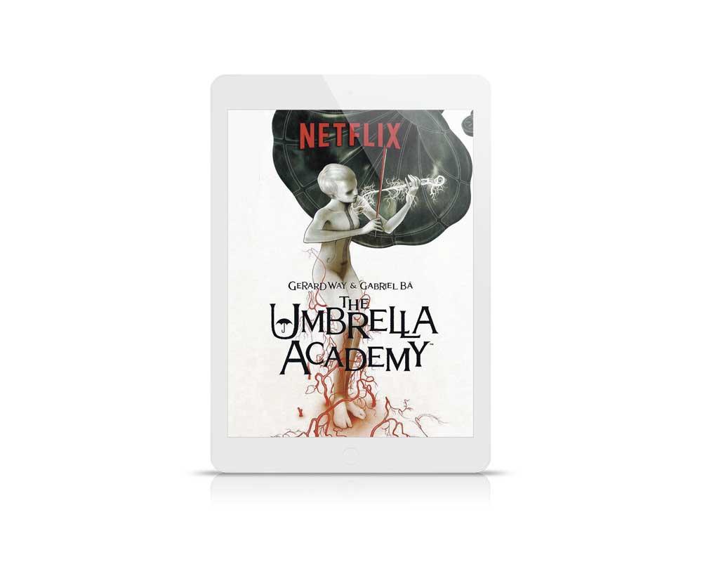 series-BESMAG-19-umbrella-academy