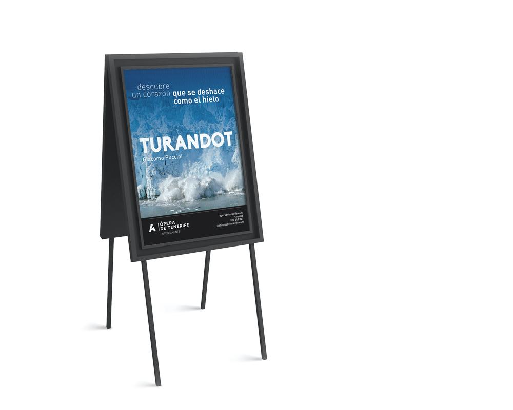 teatro-bes-19-Turandot-llega-a-Tenerife