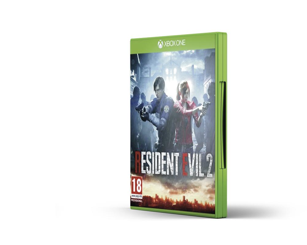 videojuegos-resident-evil-2-besmag19