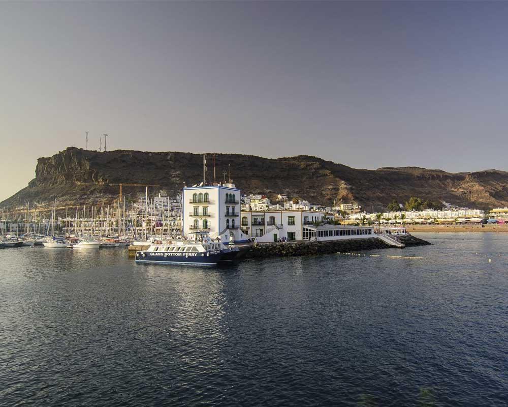puerto-mogan-besmag-020-01