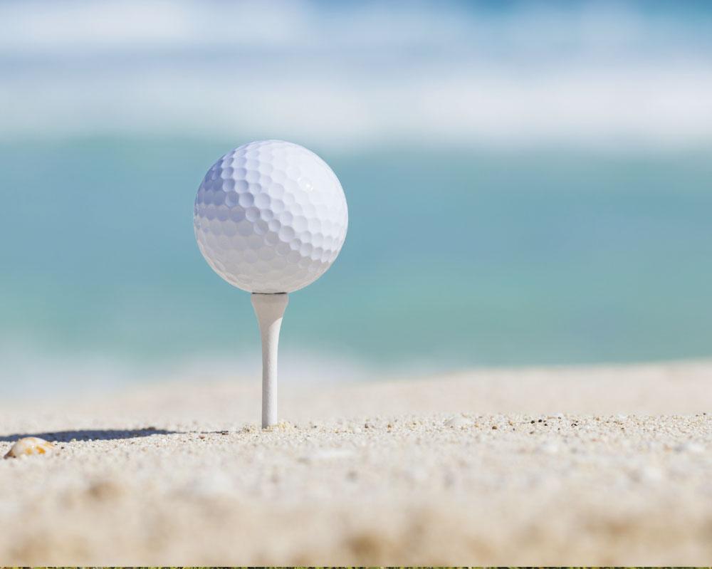 golf-BES-MAGAZINE-021-06