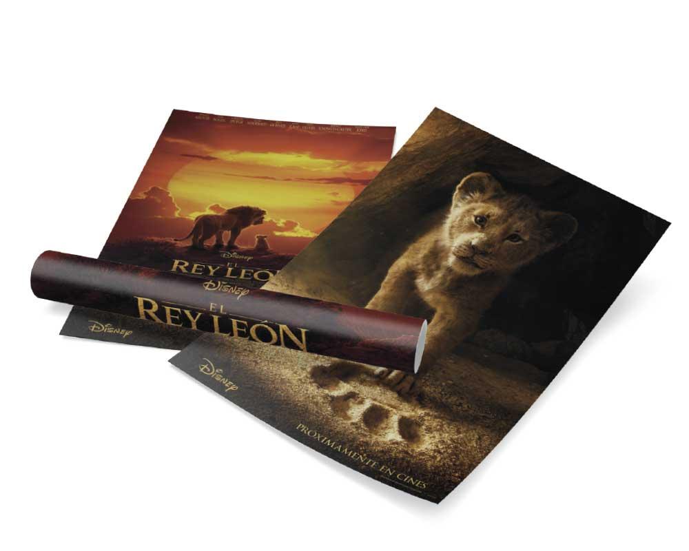 rey-leon-besmag-21