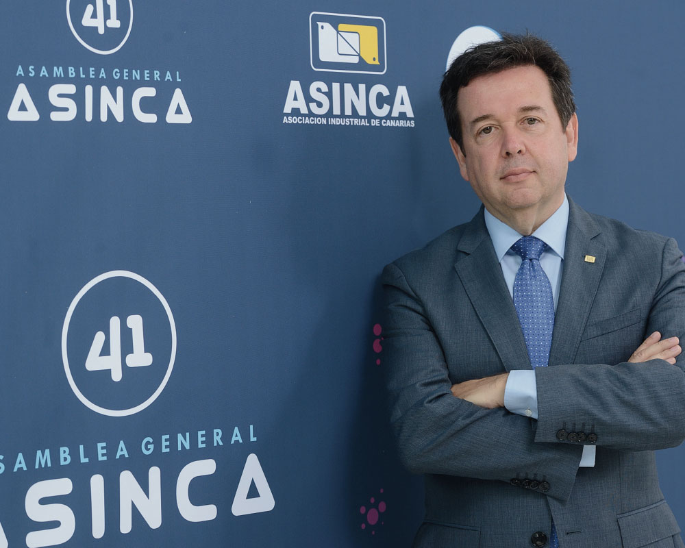 Gonzalo Medina Ventura