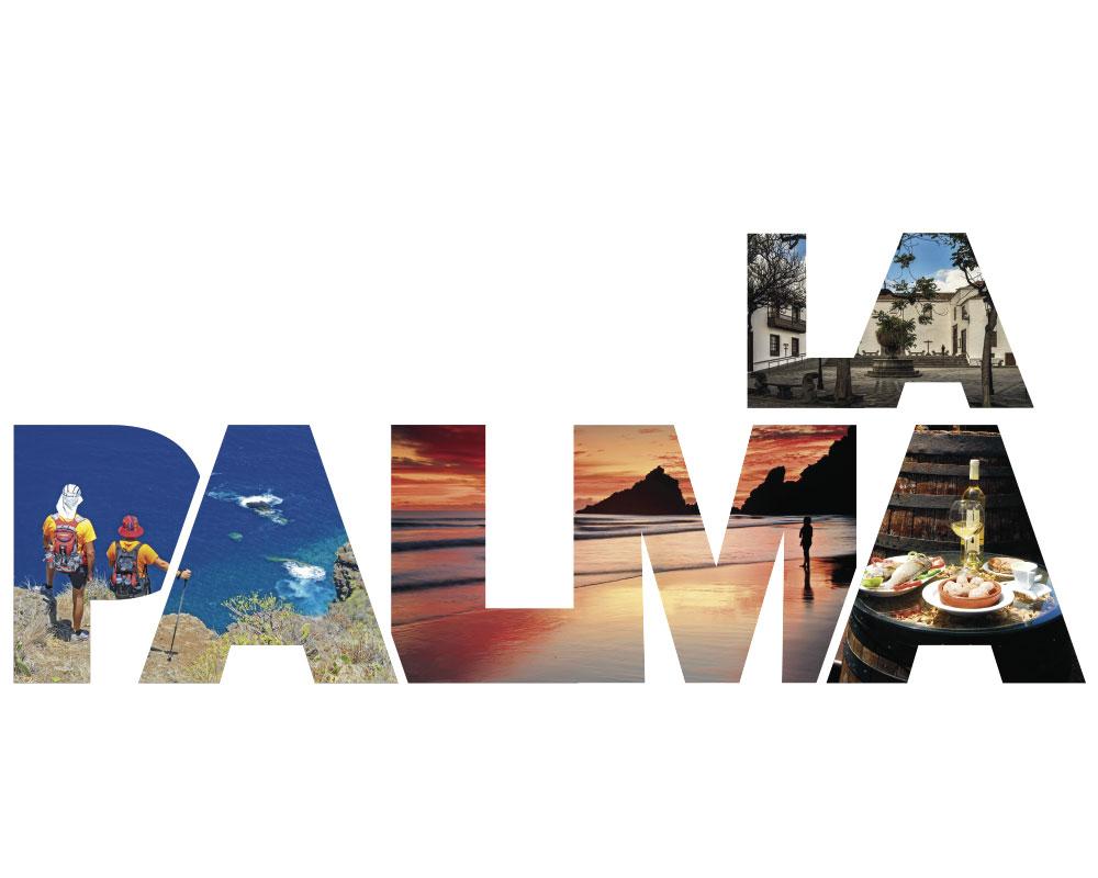 La Palma 10 experiencias
