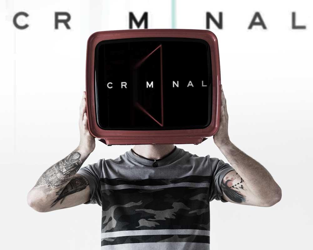 Criminal la serie