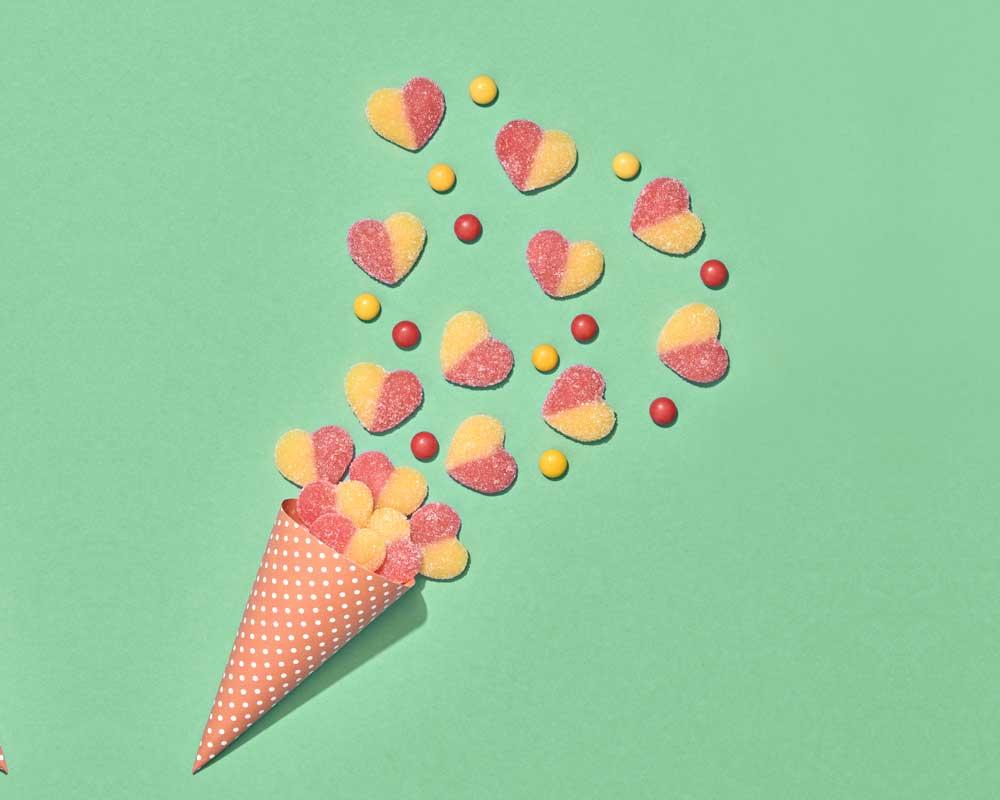 Final del verano y el amor