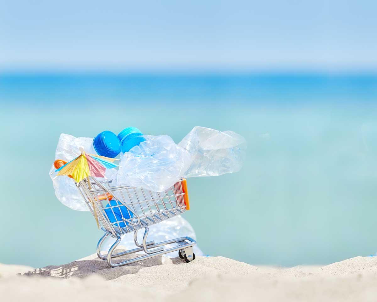 Coste del turismo en Canarias BES MAGAZINE Nº 23