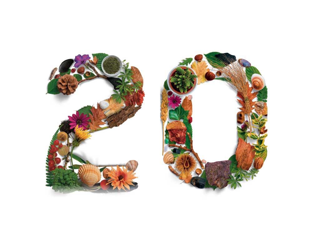 Biodiversidad 2020 BES MAGAZINE 24